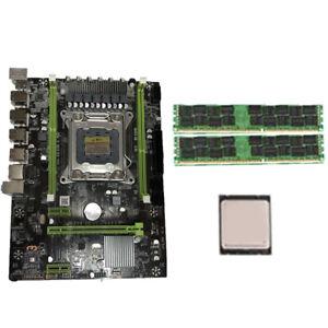 X79-Motherboard-Set-with-LGA2011-Combos-Xeon-E5-2620-CPU-2Pcs-x-4GB-8GB-M-W6U4