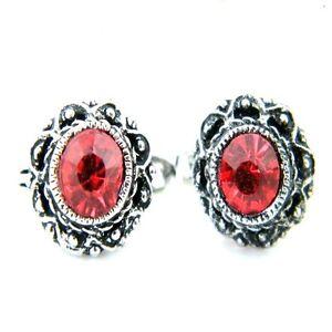 classic-diamond-cut-style-crystal-earrings-multiple-choices