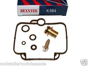 SUZUKI GSXR1100W - Kit de réparation carburateur KEYSTER K-584