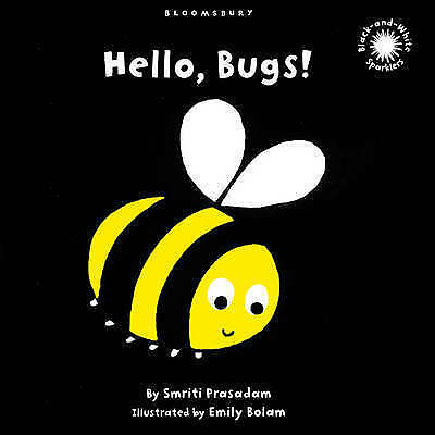 Hello, Bugs!-ExLibrary