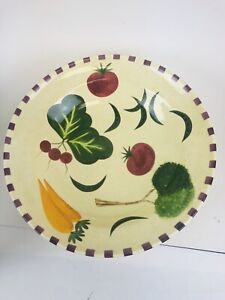 Laurie-Gates-Ware-Vegetable-Themed-Large-Ceramic-Serving-Bowl-14