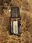 doTERRA-Sample-Size-oils-20-40-drops-choose-your-oil thumbnail 62