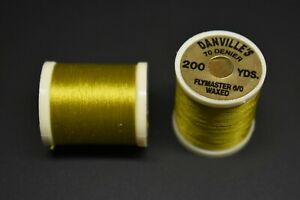 olive 10mm pack of 200