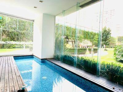 Departamento con balcón en venta o renta en  Lago Zurich Granada Miguel Hidalgo
