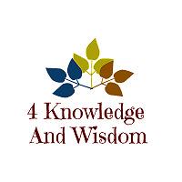 4knowledgeandwisdom