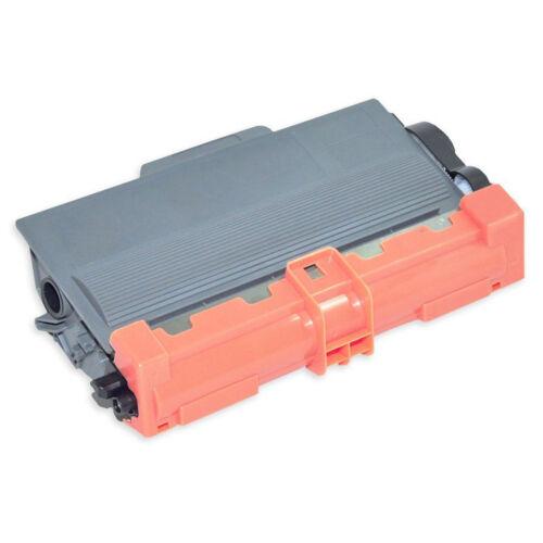 6PK Super High Yield TN780 Toner Cartridge  For Brother DCP-8110DN//8150DN//8155DN