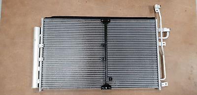 Condenser air con Radiator opel antara 06 07 08 09 10-2,0 CDTI 4817557 96805196