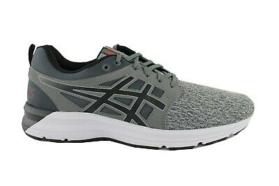 Asics Gel Torrance Grey Men's Shoes Trainers Running Shoes Size Selectable | eBay