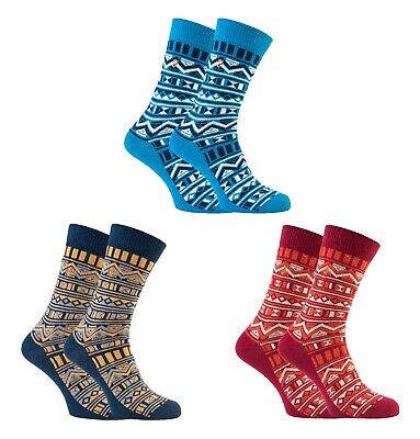 Mens Bright Neon Argyle Socks in Black with Bulk Options 7-12 US