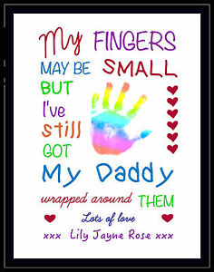 fathers day gifts dad daddy grandad uncle papa pops baba gift