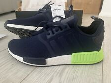 Mens Shoes Boost Ee5108