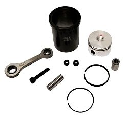 Details about Sea-Doo PWC and Jet Boat 947 DI and 951 DI Engine Compressor  Rebuild Kit