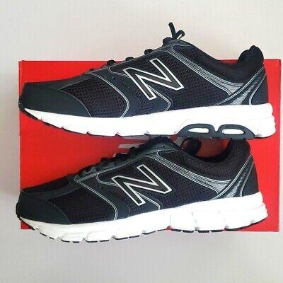 New Balance 460 v2 Men's Running Shoes Wide 4E   eBay