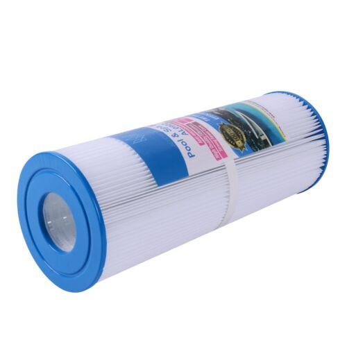 4 Pack Spa Filters Fit Unicel C-4326 Pleatco PRB25-IN Filbur FC-2375 Pentair