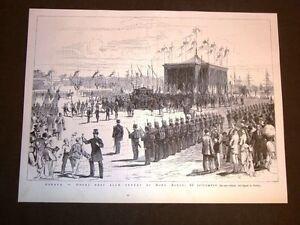 Rarissima-Genova-30-settembre-1877-Onore-alle-ceneri-di-Nino-Bixio