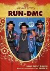 Run-DMC by Louise Chipley Slavicek (Hardback, 2007)