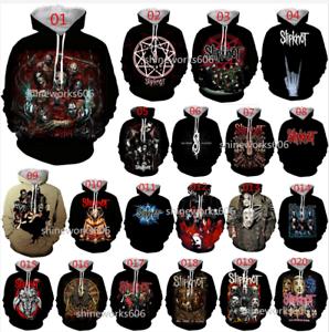 HOT-SLIPKNOT-3D-Print-Casual-Hoodie-WomenMen-Pullover-Sweater-Sweatshirts-Top