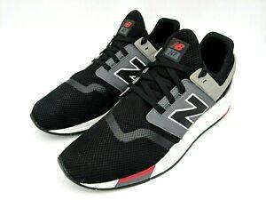 New Balance Mens 247 Running Lifestyle