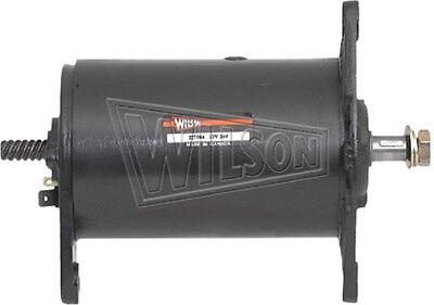 Generator WILSON 92-01-3002 Reman