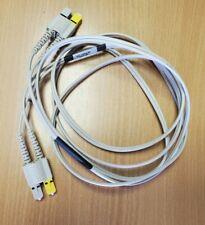 7ft Sun 537-1004-01 50//125 Optical Fiber Cable