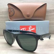 e9f23c7760 item 2 Ray Ban RB 4184 RB4184 Sunglasses Black 601 71 Authentic 54mm -Ray  Ban RB 4184 RB4184 Sunglasses Black 601 71 Authentic 54mm
