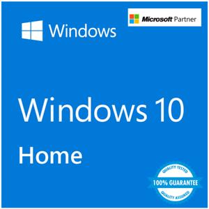 Windows-10-Home-32-64bits-Multilenguage-FAST-KEY-100-original-Entrega-rapida
