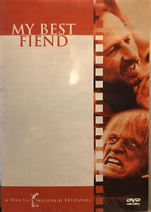 My-Best-Fiend-Werner-Herzog-DVD-Carcasa-Fina