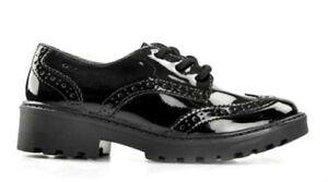 Sneakers Casey Donna Black Francesine Inglesine Scarpe J6420n Geox 34ALj5R