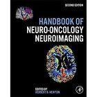 Handbook of Neuro-Oncology Neuroimaging by Elsevier Science Publishing Co Inc (Hardback, 2016)
