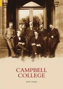Campbell-College-Images-of-England-Images-of-England-New-Books