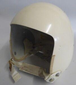Pilotenhelm-Helmschale-Fliegerhelm-Sauerstoffmaske-HGU-22-HGU-22-Starfighter