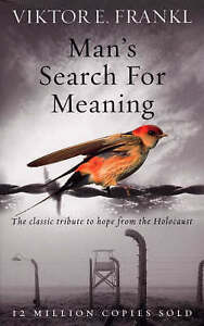 NEW-Man-039-s-Search-For-Meaning-By-Viktor-E-Frankl-Paperback-Free-Shipping