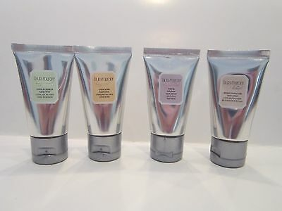 New! Laura Mercier Pistachio, Almond Coconut, Fig, Tart or Creme Brulee Hand Crm