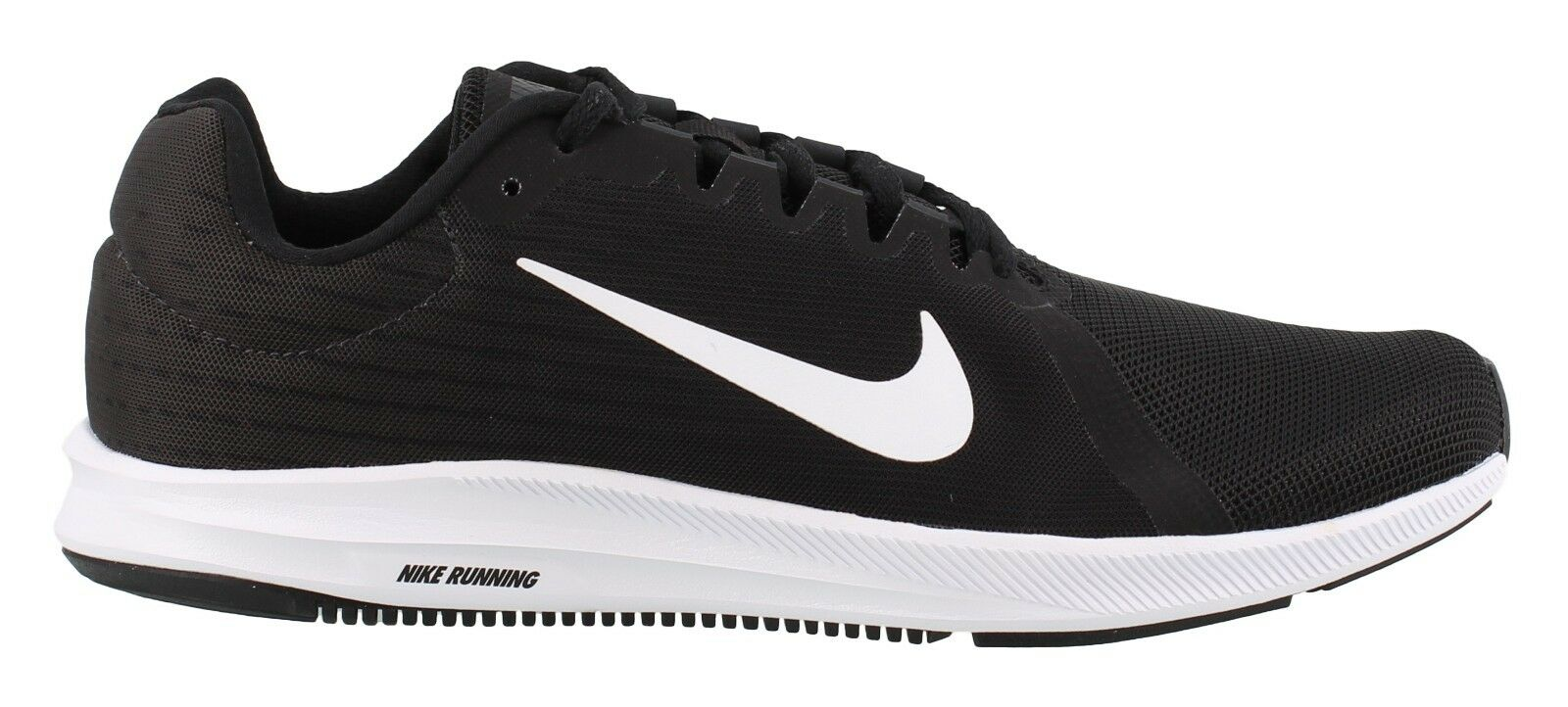 LATEST RELEASE Nike Downshifter 8 Mens Running Shoes Price reduction Price reduction Comfortable and good-looking