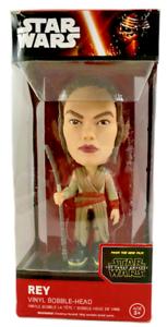 Star Wars Episode VII The Force Awakens Funko Wacky Wobbler Finn
