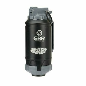 Lancer-Tactical-GBR-Spring-Powered-Impact-GAS-Airsoft-Grenade-130-Rounds
