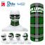 Ben Lawers Tartan Munro Bagger Multifonctionnel Headwear Bandana Snood MULTIWRAP