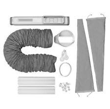 Artikelbild AEG AWK03 Premium Fenster Kit für alle Klimageräte Neu OVP