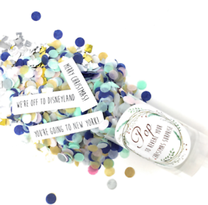 Surprise-Gift-Idea-Confetti-Pop-Reveal-Christmas-Gift-Surprise-Xmas-Present