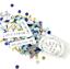 Surprise-Gift-Idea-Confetti-Pop-Reveal-Christmas-Gift-Surprise-Xmas-Present thumbnail 1