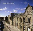 Blackrock Quartet: Blackrock Further Education Institute and the Carnegie Library by Gandon Editions (Hardback, 2014)