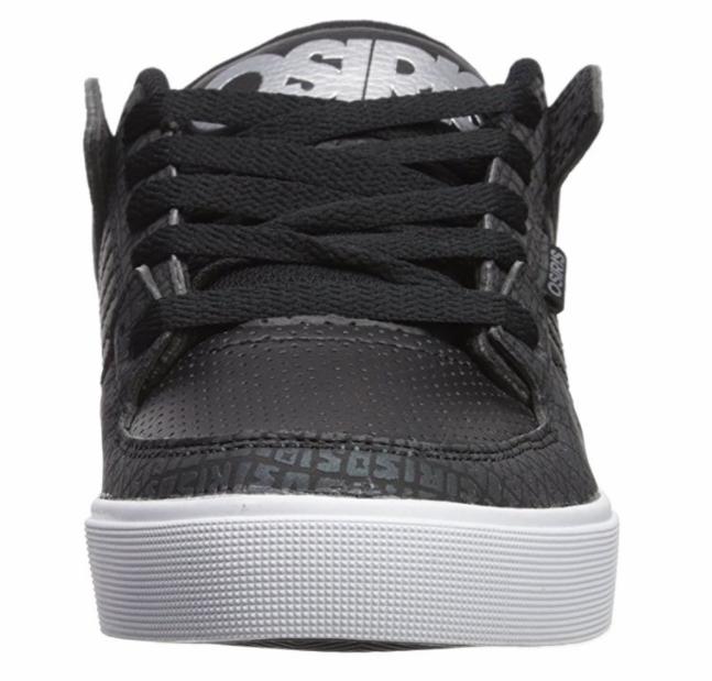 OSIRIS 12932601 PROTOCOL PROTOCOL 12932601 Mn´s (M) Prism Synthetic Skate Shoes 7929b3