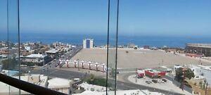 VENTA AMPLIO PENTHOUSE 3REC 181MTS CON VISTA AL MAR EN PARKTOWER PLAYAS DE TIJUANA