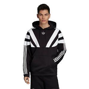 ADIDAS ORIGINALS 'Balanta 96' Sweatshirt