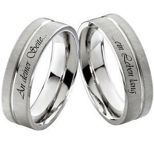 Verlobungsringe-Eheringe-Trauringe-Hochzeitsringe-mit-Ringe-Lasergravur-Z006