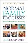 Normal Family Processes: Growing Diversity and Complexity by Guilford Publications (Paperback, 2015)
