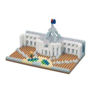 NANOBLOCK-Australian-Parliament-House-Nano-Micro-Sized-Building-Blocks-NBH-156