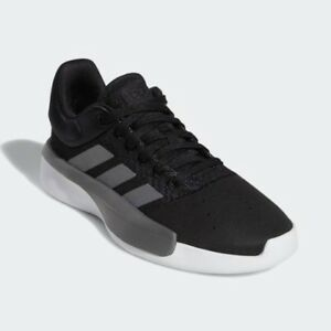 sale retailer 79fa2 a453b Image is loading Adidas-Men-039-s-Pro-Adversary-Low-2019-