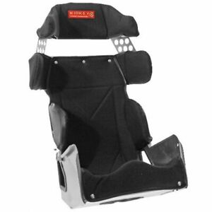 Kirkey-71-Series-Race-Rally-Economy-Containment-17-Inch-Wide-Seat-Cover