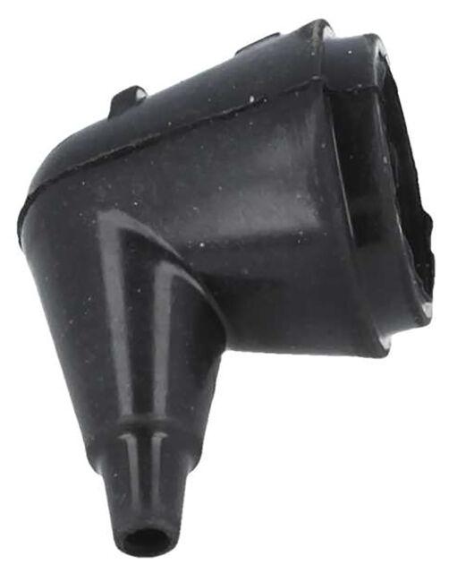 Spark Plug Cap Cover Fits Stihl HL75 HS61 HT75 1106-405-1000 HS60 HS85 HS80